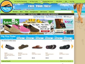 01d942884 Flip Flop Shops Coupon Discounts