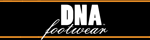 dnafootwear.com-coupon-codes